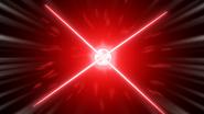 EP16 Ares - Supertécnica Asesina de Osos Aniquilar (8)