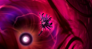 Meteorito caotico HD 11