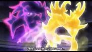 200px-Inazuma Eleven GO - La Película Trailer 4 -Sub Español--7