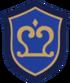Los Guardianes de la Reina Emblema