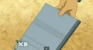 Cuadernosecreto2