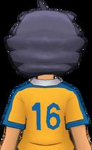 (R GO) Lucian 3D (4)