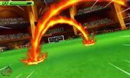 Bomba saltarina 3DS 6