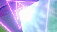 EP06 Orion - Triángulo Letal Triturador (4)