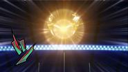 EP10 Ares - Remate Combinado (8)