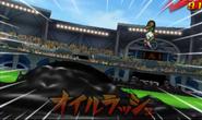 Fiebre del Petróleo 3DS 10
