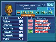 Loughrey Mose (tec)