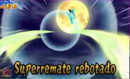 Superremate rebotado 3DS 7