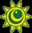 Brasil Orion Emblema