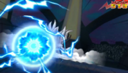 Choque Mortal 3DS (10)