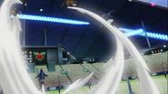 EP09 Ares - Pingüino Emperador N°2 (5)