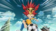Kodai no Tsubasa Wii Slideshow 19