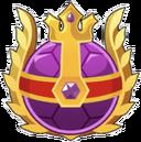 Barcelona Orb (Escudo)