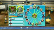 Inazuma eleven strikers-2077834