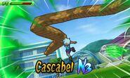 Cascabel N3