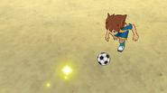 Magical Flower Wii 6