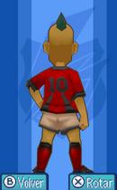(KW) Tyler 3D (2)
