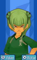 (W) Chameleon 3D (3)