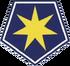 Australia Orion Emblema
