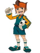 Mark (Artwork, Raimon)