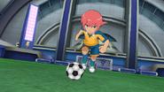 Ola Melódica Wii 1