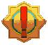 Caja de Sorpresas Emblema
