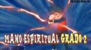 Mano Espiritual G2 (7)