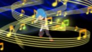 Ola Melódica Wii 7