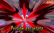 Prisión escarlata 3DS 7