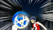 Gran Explosión Wii 5