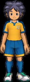 (R GO) Lucian 3D (1)