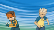 Inazuma 1gou IE 18 HQ 1