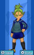 (ED) Smeraldo 3D (1)