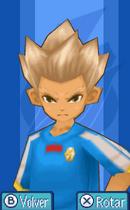 (IJ) Axel 3D (3)