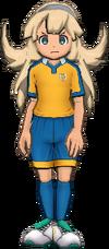 (R GO) Goldie 3D (5)