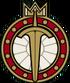 Caballeros de la Tabla Redonda (Escudo)