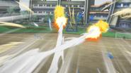 Double Rocket 65 HQ 13