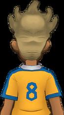 (R GO) Lars 3D (4)
