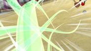 Kazaana Drive Wii Slideshow 3