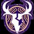 Ciervo Blanco Emblema