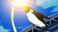EP12 Ares - Pingüino Perfecto (11)