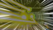 Shellbit Burst Wii Slideshow 12