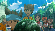 Raimon Chrono Stone CS 8 HQ