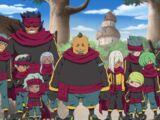 Zoolan Team
