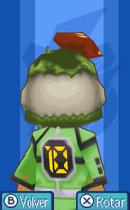 (MA) Deathcap 3D (4)