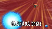 Granada Doble (5)