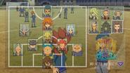 Segunda formación del Universal (anime)