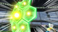 Shellbit Burst Wii Slideshow 11