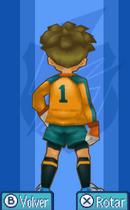 (IJ) Darren 3D (2)