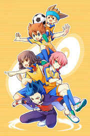 141-1410313 anime-dash-inazuma-eleven-inazuma-eleven-go-nishizono